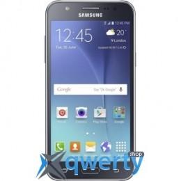 Samsung SM-J500H Galaxy J5 Duos ZKD (black)