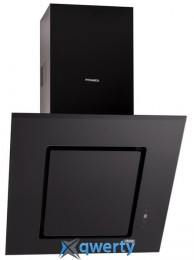 PYRAMIDA BT 60 BLACK SU/U