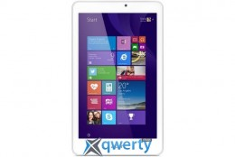 ACER ICONIA W1-810-11HM (NT.L7GEU.005)