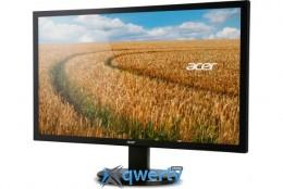 Acer 21.5 K222HQLbd (UM.WW3EE.001)