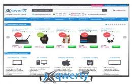 Sony KDL43W808CBR2