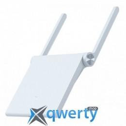 Xiaomi Mi WiFi Router Nano White