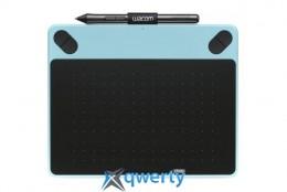 Wacom Intuos Draw Pen S North Blue (CTL-490DB-N)