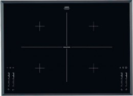AEG HK 764400 FB купить в Одессе