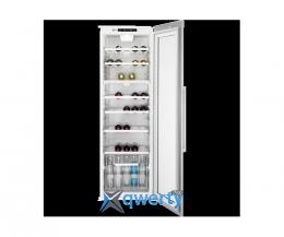 ELECTROLUX ERW 3313 AOX