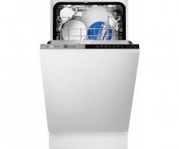 ELECTROLUX ESL 4300 RA