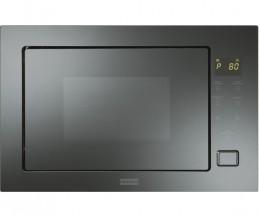 FRANKE FMW 250 CR G BM