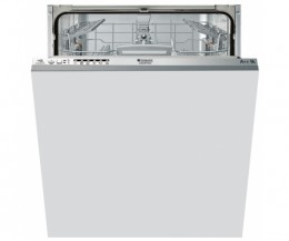 HOTPOINT ARISTON ELTB 6 M 124 EU