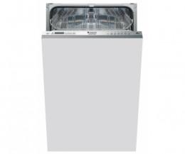 HOTPOINT ARISTON LSTF 7 B 019 EU
