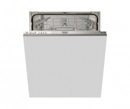 HOTPOINT ARISTON LTB 4 M 116 EU