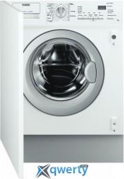 AEG ELECTROLUX L 61470 WDBI