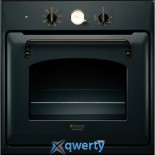 HOTPOINT ARISTON FT 95 VC.1 AN