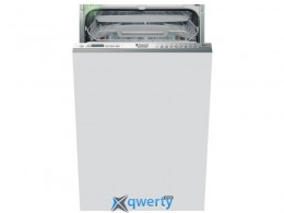 HOTPOINT ARISTON LSTF 9 H 124 CL EU