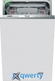HOTPOINT ARISTON LSTF 9M116 CL EU