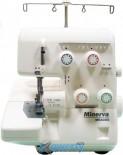 MINERVA M640 DS