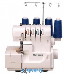 MINERVA M940 DS
