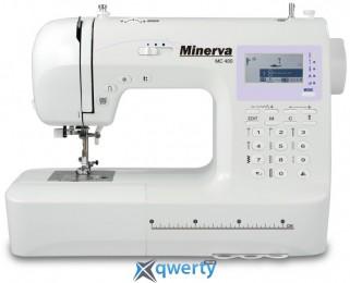 MINERVA MC 400 НС