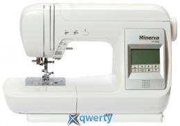 MINERVA MC 600 E