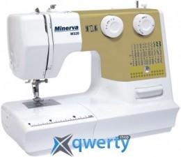 MINERVA М320