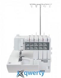 MINERVA M4000 CL