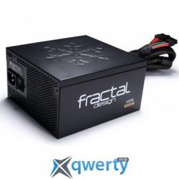 Fractal Design Edison M 450W (FD-PSU-ED1B-450W-EU)
