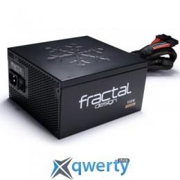Fractal Design Edison M 550W (FD-PSU-ED1B-550W-EU)