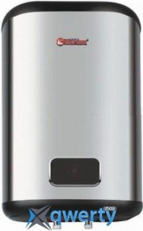 Thermex ID 30 V