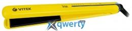 VITEK VT-2312 Yellow