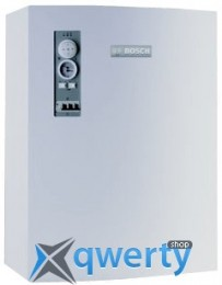 Bosch Tronic 5000H 4kW