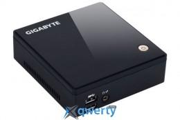 GigaByte BRIX (GB-BXCEH-3205)