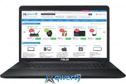 ASUS X751LB (X751LB-TY141D)