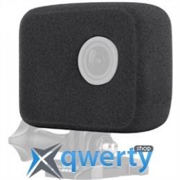 GoPro Acoustic Sock (AFRAS-301)