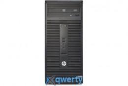 HP 280 G1 MT (L9T94ES)