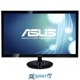 ASUS 24 VS248HR (90LME3001Q02231C-)