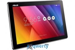 Asus ZenPad 10 3G 16GB Black (Z300CG-1A023A)