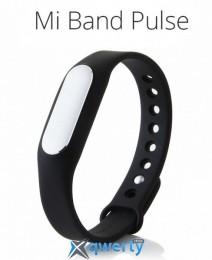 Mi Band Pulse Black Официальная гарантия Xiaomi!!!