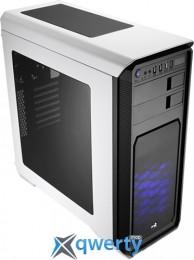 AEROCOOL AERO 800 (White) (4713105955545)