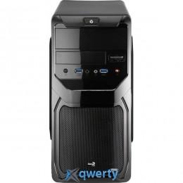 Aerocool PGS QS 183 Advance Black (4713105956429) + Aerocool VX-550 550W