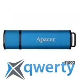 Apacer 32GB AH552 blue USB 3.0 (AP32GAH552U-1)