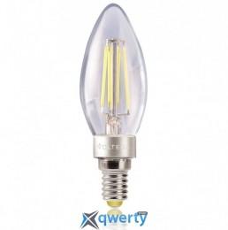 Voltega VG1-C1E14warm4W-F