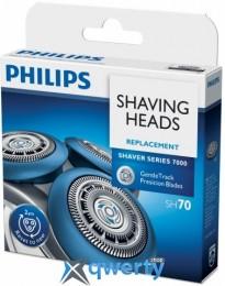 Бритвенная головка Philips SH70/50