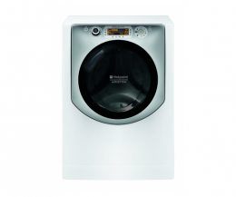 HOTPOINT ARISTON AQD 1070 D 49 EU