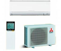 MITSUBISHI Electric Standard MS GF 20 VA / MU GF 20 VA