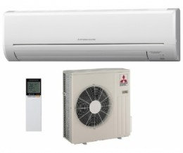 Mitsubishi Electric MSZ GF 60 VE / MUZ GF 60 VE