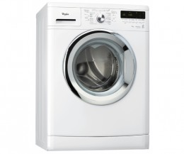 WHIRLPOOL AWXC 73433