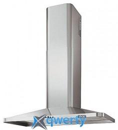 BEST K 5020 60 INOX