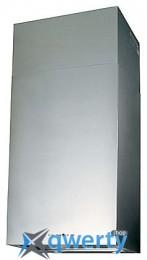 BEST K 508 L 60 INOX