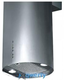 BEST K ASC 505 L 32 INOX
