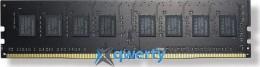 G.SKILL DDR4 8GB 2400MHz Value NT (F4-2400C15S-8GNT)
