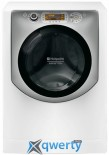 HOTPOINT ARISTON AQ 83 D 29 EU B